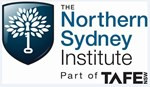 TAFE Northern Sydney Institute