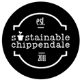Sustainable Chippendale