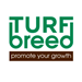 TURFBREED PTY KTD